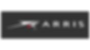 arris-vector-logo.png