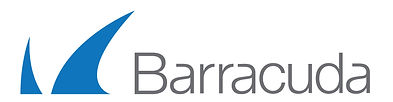 Barracuda_Logo_Color_Landscape.jpg