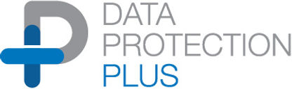 data-protection-plus_logo.jpg