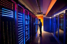 data-centers.jpg
