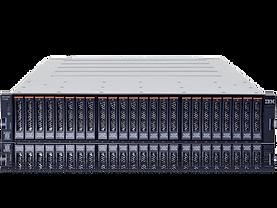 lenovo-storage-flex-system-storage-expan