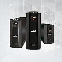 Back-UPS-Pro.jpg