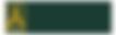 Baylor-logo-color.png