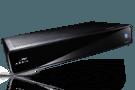 dcx3200-p3_herothumb.png