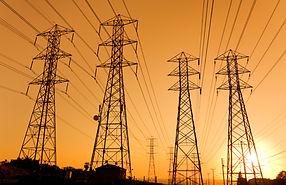 utilities-and-energy.jpg