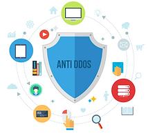 Anti-DDDOS.png