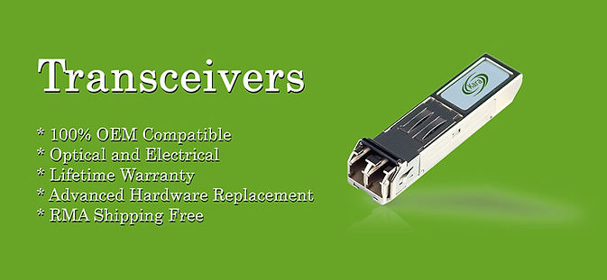 slide_trancievers-1024x473.jpg
