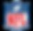 NFL-logo-color.png