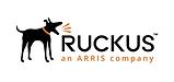 RuckusLogo.png