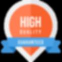 High-Quality-Guaranteed-1024x1024.png