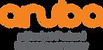 Aruba_Networks_logo.svg_-1024x500.png