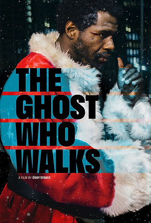 The Ghost Who Walks - Poster.jpg