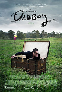 Oldboy - Poster.jpg