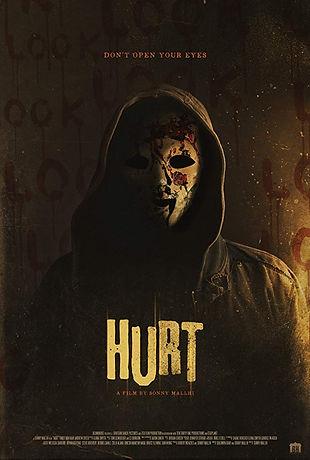 Hurt - Poster.jpg