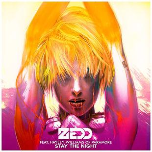 Zedd - Poster.jpg