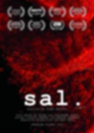 Sal - Poster.jpg