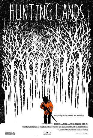 Hunting Lands - Poster.jpg