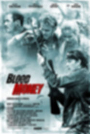 Blood Money - Poster.jpg
