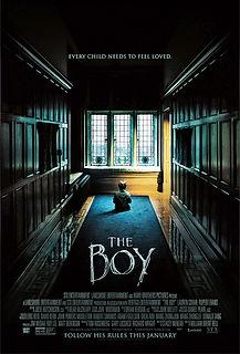 The Boy - Poster.jpg