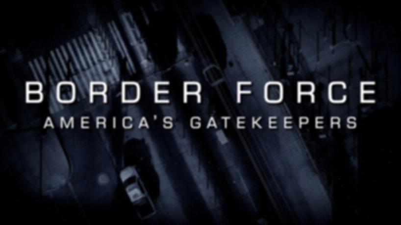 Border Force.jpg