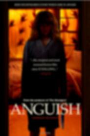 Anguish - Poster 3.jpg