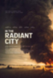 In the Radiant City - Poster.jpg