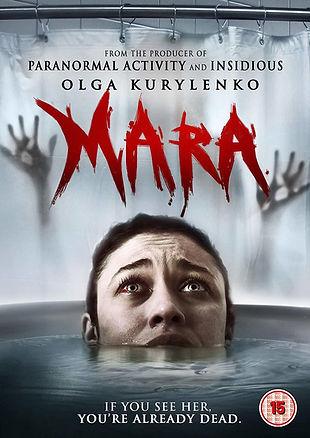 Mara - Poster 9.jpg
