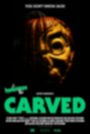 Carved - Poster.png