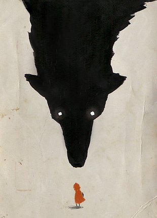 To Kill a Wolf - Poster.png