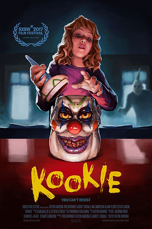 Kookie - Poster.jpg