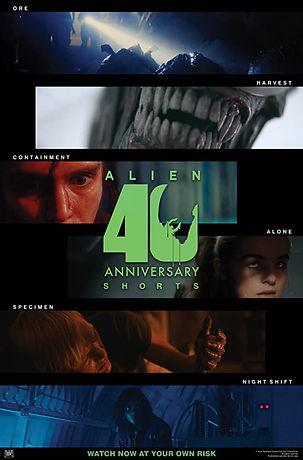 Alien Specimen - Poster 3.jpg