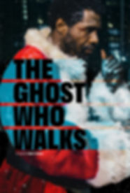 The Ghost Who Walks - Poster 1.jpg