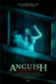 Anguish Poster.png