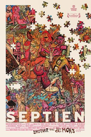 Septien - Poster 1.jpg
