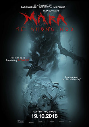 Mara - Poster 3.jpg