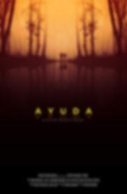 Ayuda - Poster.jpg