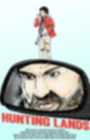 Hunting Lands - Poster 2.jpg