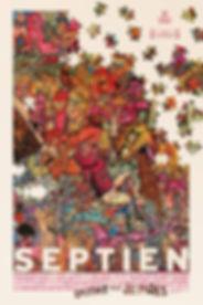 Septien - Poster.jpg