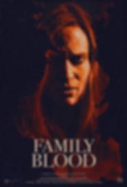 Family Blood - Poster.jpg