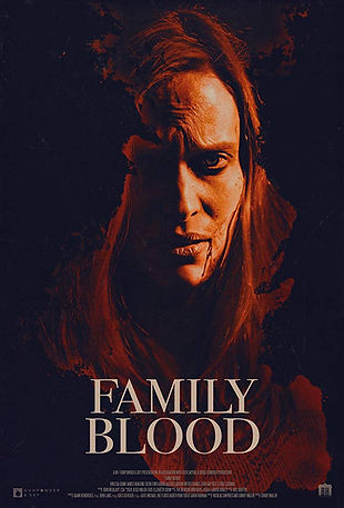 Family Blood - Poster.jpg