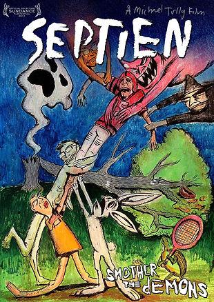 Septien - Poster 2.jpg
