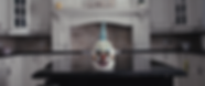Kookie - Screenshot.png