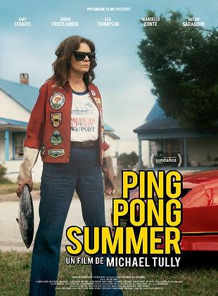 Ping Pong Summer - Poster 3.jpg