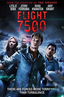 Flight 7500 - Poster.jpg