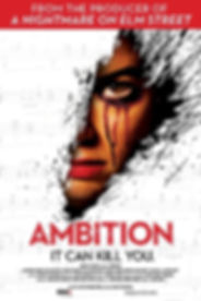 Ambition - Poster.jpg