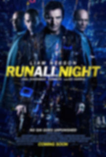 Run All Night - Poster.jpg