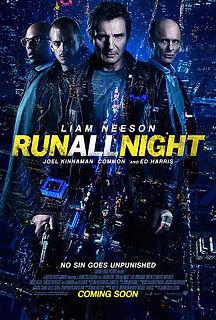 Run All Night - Poster.jpg