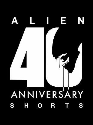 Alien Specimen - Poster 2.jpg