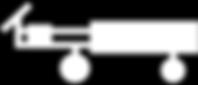 Schemers Logo