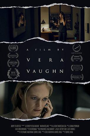 A Film by Vera Vaughn _ Poster.jpg